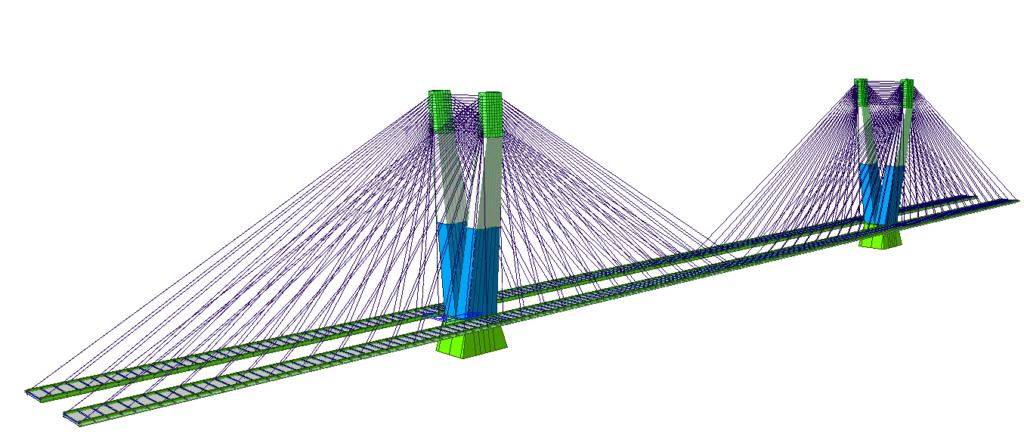 cspfea-applicazioni-ponti-ponte strallato
