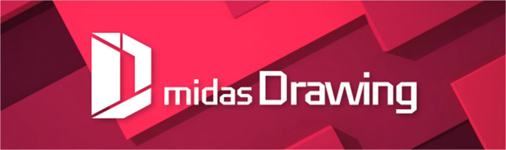 CSPFea-Midas-drawing-Bunner