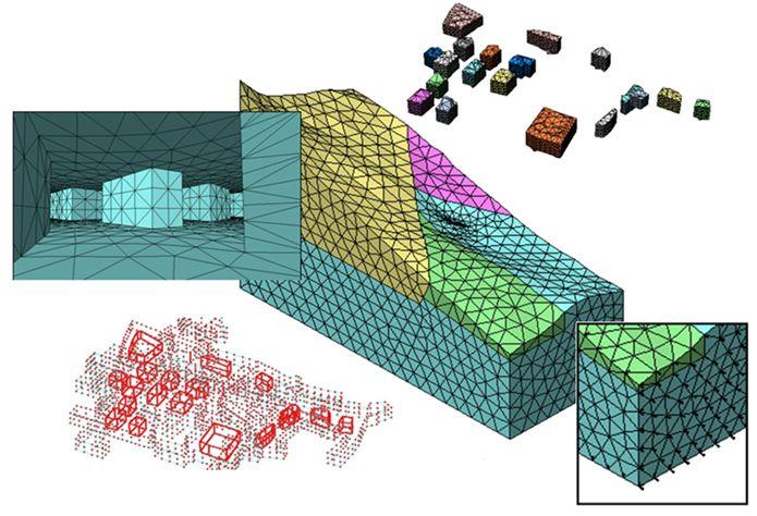 CSPFea-applicazioni-geotecnica-cavita_miniere