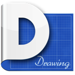 cspfea-Drawing_main-icon