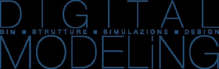 cspfea-digital-modeling-testata
