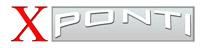 cspfea-logo-XPONTI