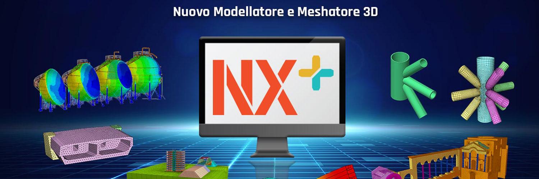 cspfea-midas-NX-video