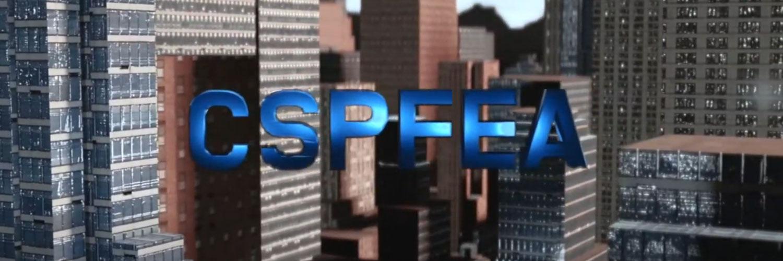 cspfea-video-chi-siamo