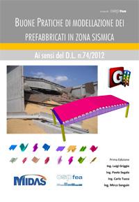 CSPFea-libri-Buone-Pratiche-di-Modellazione-CSP00240