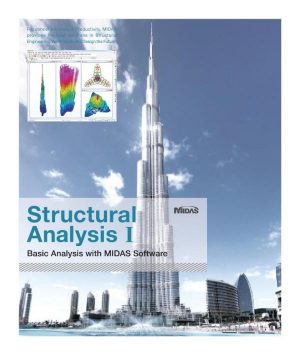 cspfea-289-MIDAS GEN CIVIL STRUCTURAL ANALYSIS 1 BASIC