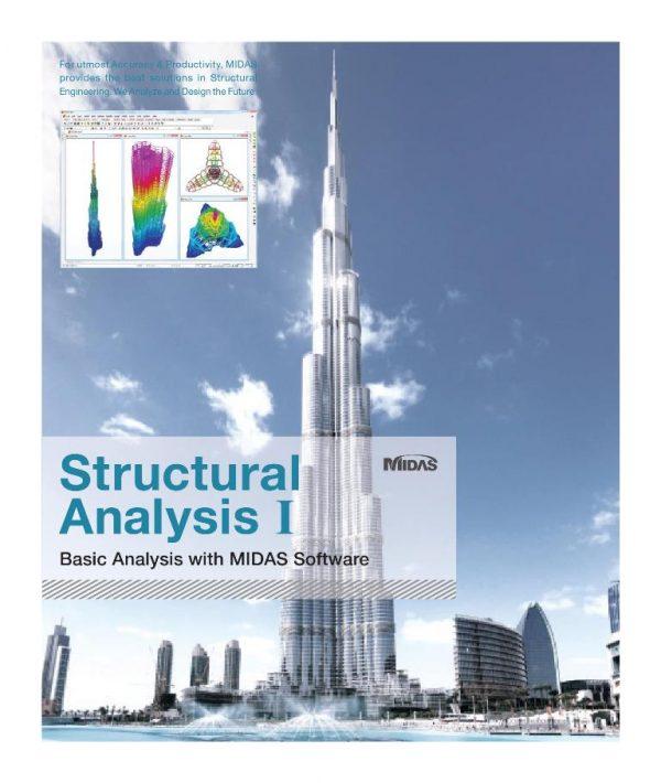 cspfea-289-MIDAS GEN CIVIL STRUCTURAL ANALYSIS 1 BASIC