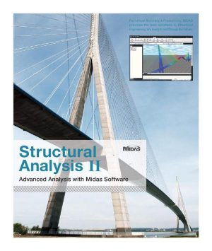 cspfea-290-lMIDAS GEN CIVIL STRUCTURAL ANALYSIS 2 ADVANCED