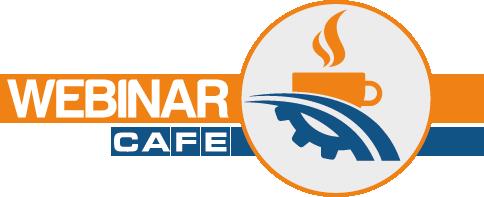cspfea-Webinar-cafe-logo