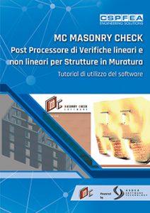 cspfea_364_tutorial_mc_masonry_check_strutture_muratura-212x300