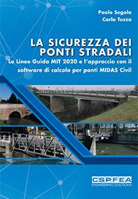 cspfea_366_la sicurezza dei ponti stradali