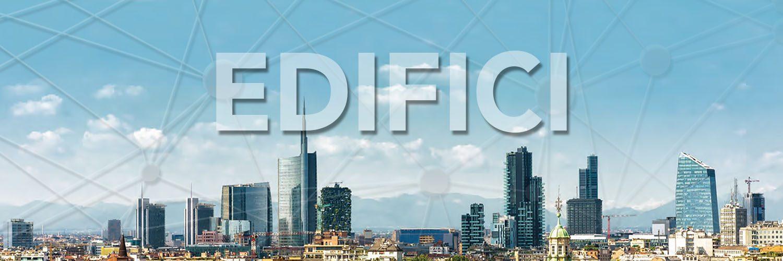 Cspfea-applicazioni-Edifici 1500x500