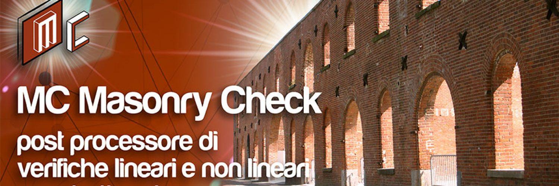 cspfea-mcmasonry-check-banner