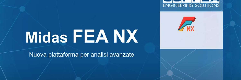 cspfea-midas-fea-nx-video